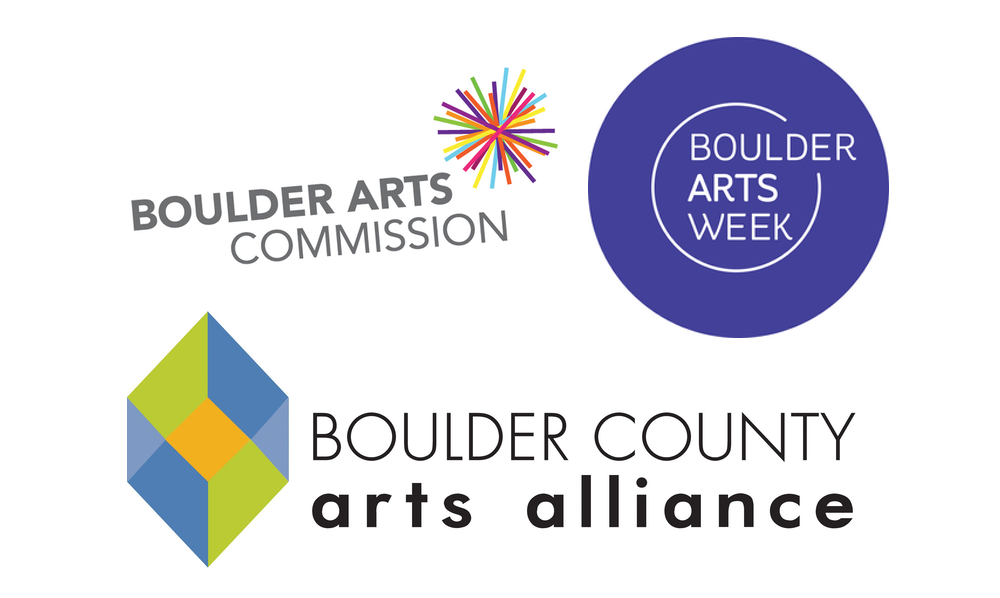 logos of partner organizations